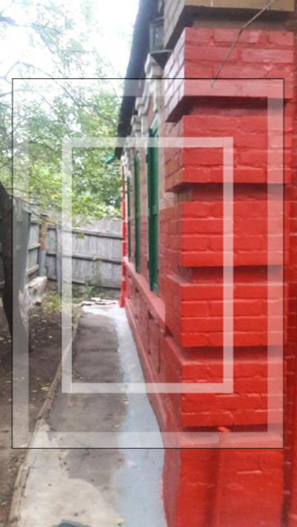 Дом, Харьков, Лысая Гора (481169 4)