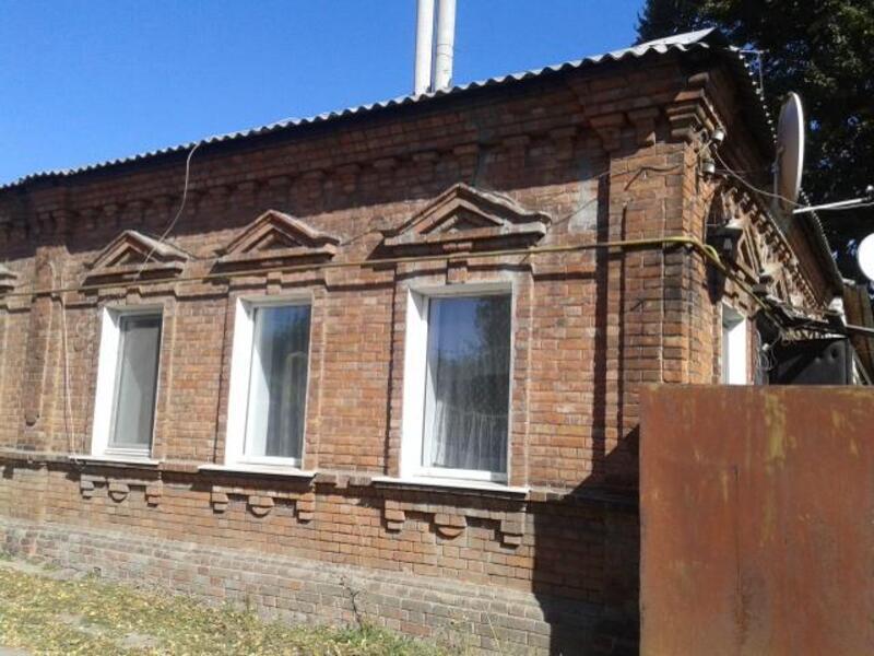 Дом, Харьков, Залютино (481177 1)