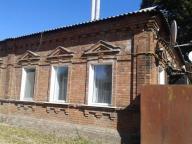 2 комнатная квартира, Харьков, Госпром, Науки проспект (Ленина проспект) (481177 1)