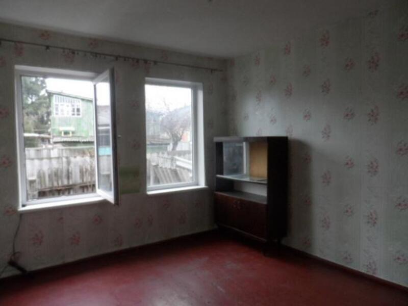 Дом, Высокий, Харьковская область (481208 10)