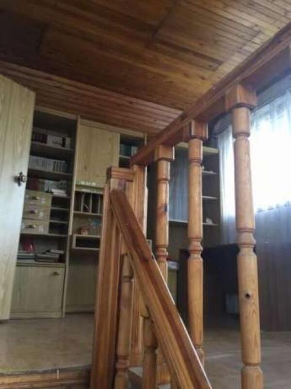 Дом, Пересечная, Харьковская область (481255 4)