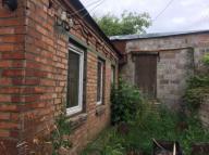 Купить дом Харьков (481261 1)