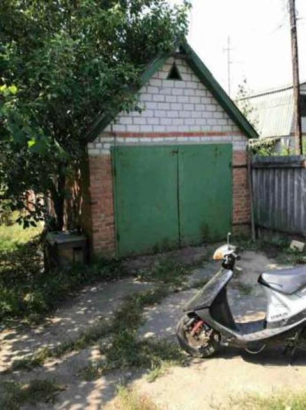 Дом, Хорошево, Харьковская область (481301 4)