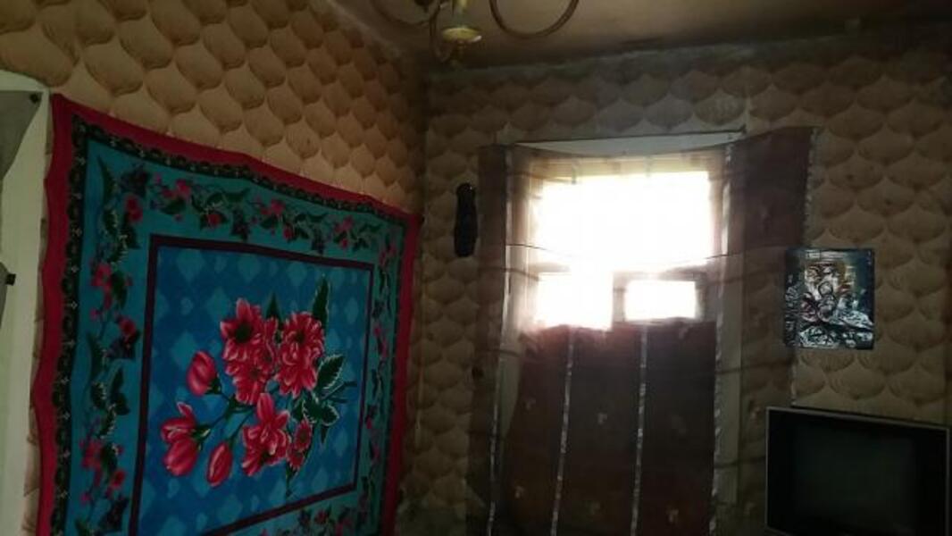 дом, Харьков, Бавария,  метро м. Холодная Гора (481336 3)