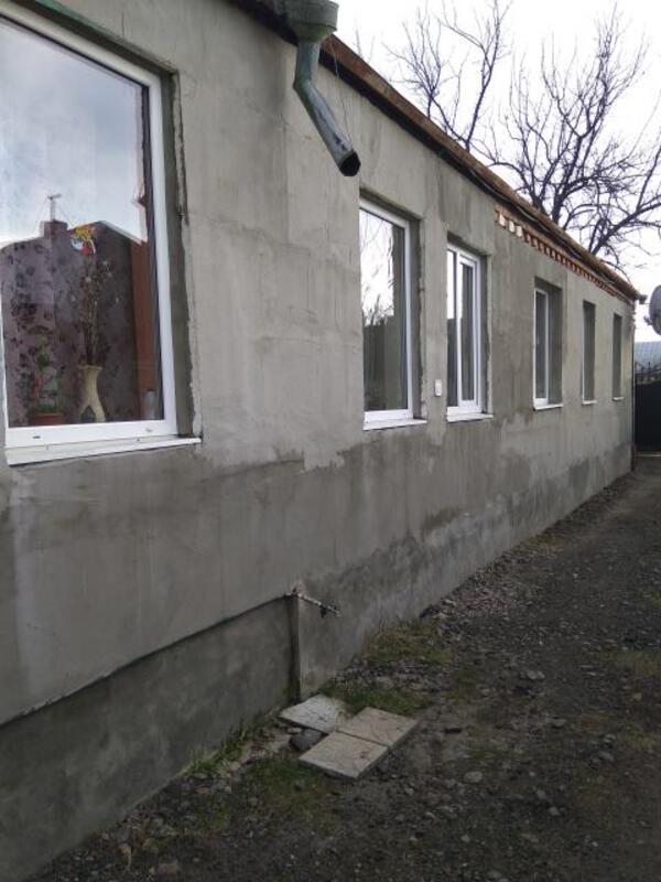 Дом, Харьков, Бавария (481386 10)
