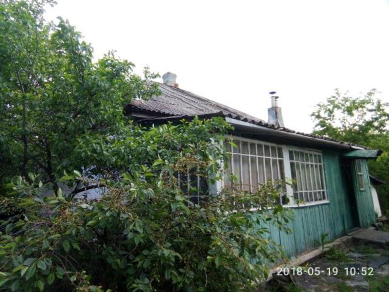 Дом, Чугуев, Харьковская область (481387 6)