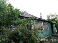 Дом, Старая Гнилица, Харьковская область (481387 6)