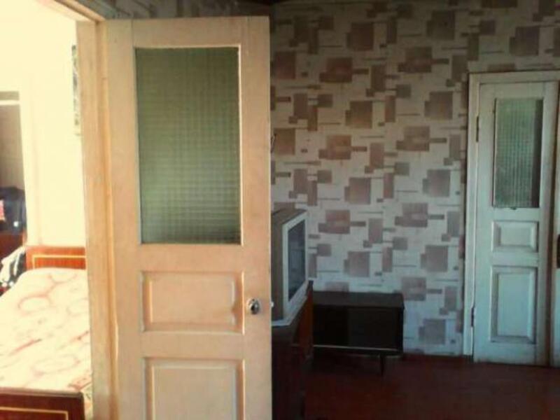 Дом, Мерефа, Харьковская область (481397 5)