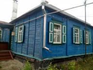 Дом, Люботин, Харьковская область (481416 1)