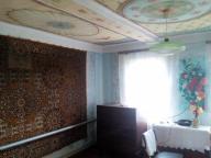 Дом, Люботин, Харьковская область (481416 2)