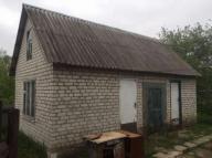 Дом, Мерефа, Харьковская область (481496 2)