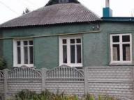 Дом, Золочев, Харьковская область (481517 1)
