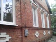 Дом, Пивденное (Харьк.), Харьковская область (481887 1)