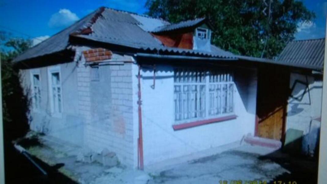 дом, 2 комн, Харьков, Холодная Гора (482014 2)