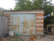 Дом, Черноглазовка, Харьковская область