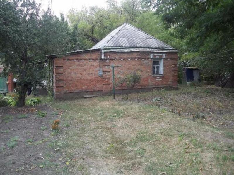 дом, Дергачи, Харьковская область (482122 4)