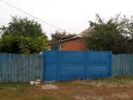 Дом, Чугуев, Харьковская область (482216 1)