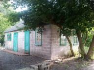Дача, Каменная Яруга, Харьковская область (482244 3)