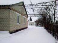 Дом, Чугуев, Харьковская область (482245 1)