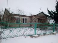 Дом, Чугуев, Харьковская область (482245 2)