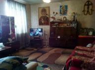 Дом, Чугуев, Харьковская область (482245 4)