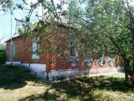 Дом, Введенка, Харьковская область (482414 1)