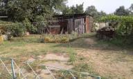 Дом, Казачья Лопань, Харьковская область (482571 3)