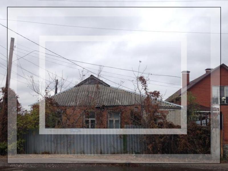 Дом, Дергачи, Харьковская область (482618 5)