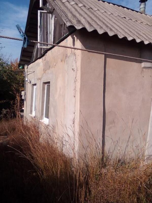 Дом, Тарановка, Харьковская область (482639 1)