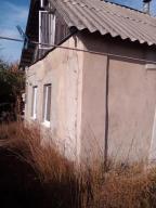 Дом, Высокий, Харьковская область (482639 1)