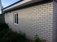 Дом, Дергачи, Харьковская область (482682 10)