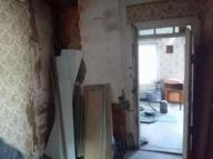 Дом, Дергачи, Харьковская область (482682 8)