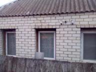 Дом, Безруки, Харьковская область (482856 1)