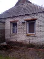 Дом, Безруки, Харьковская область (482856 3)