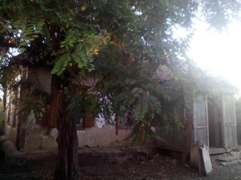 дом, Безруки, Харьковская область (482858 3)