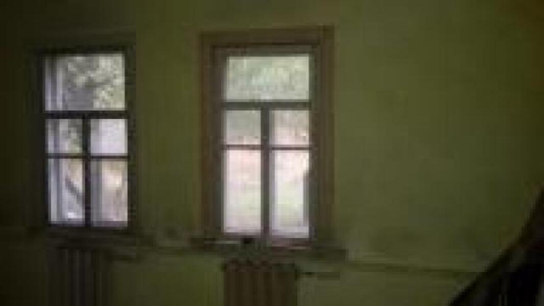 Дом, Харьков, Кулиничи (483001 9)