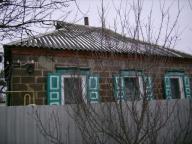 Дом, Люботин, Харьковская область (483059 5)