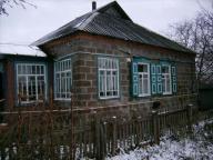 Дом, Люботин, Харьковская область (483059 6)