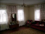 Дом, Люботин, Харьковская область (483059 7)