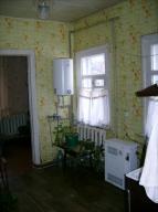 Дом, Люботин, Харьковская область (483059 8)