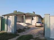Элитный дом, Малая Даниловка, Харьковская область