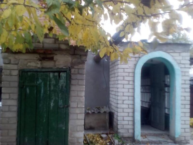 Дом, Безруки, Харьковская область (483084 2)