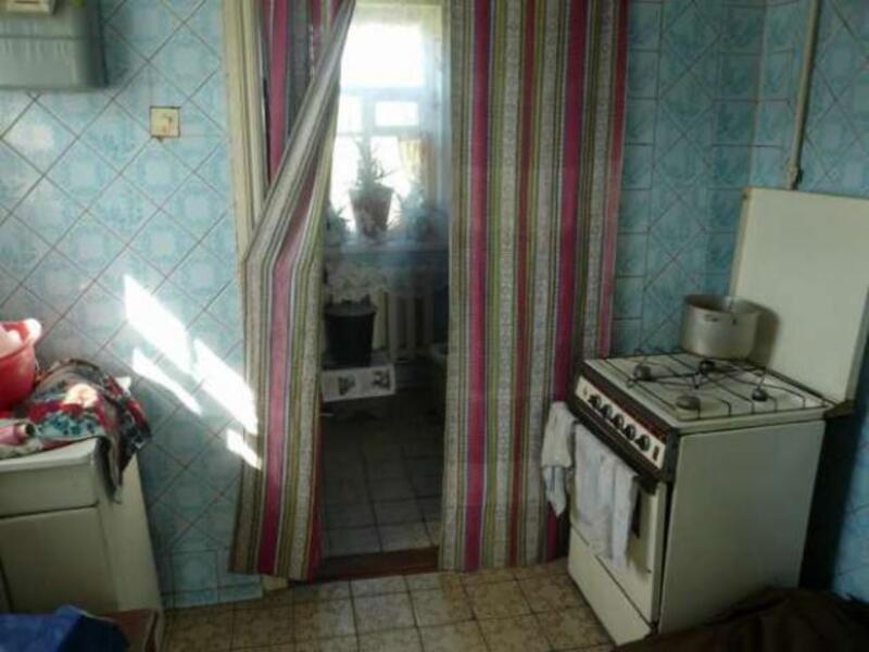 Дом, Змиев, Харьковская область (483211 4)