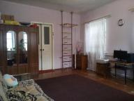 Дом, Буды, Харьковская область (483279 3)