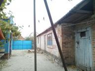Дом, Пивденное (Харьк.), Харьковская область (483279 4)