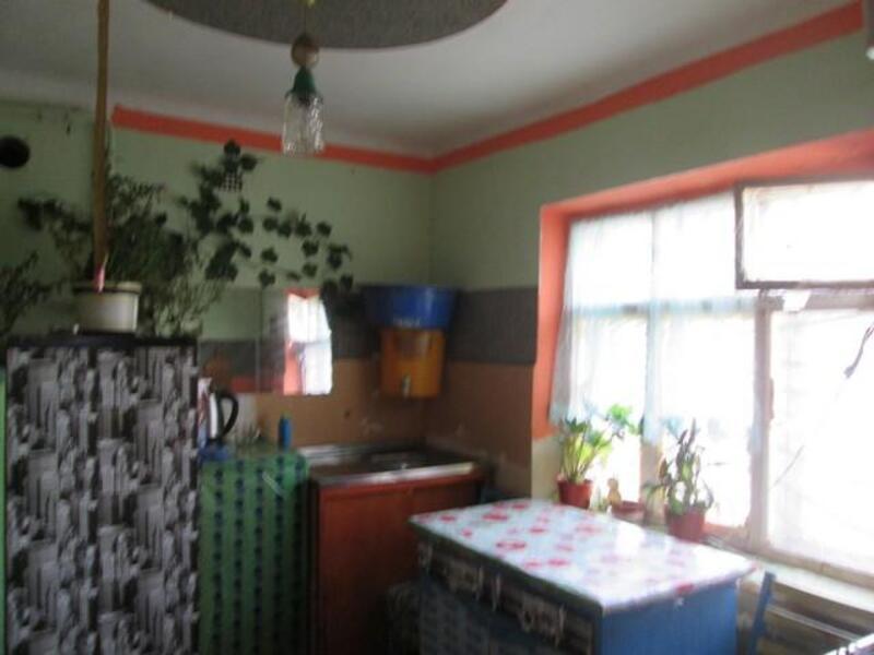 дом, Харьков, Киевская метро,  метро Киевская (483311 3)