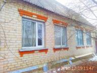 Купить дом Харьков (483313 6)