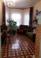 Дом, Липцы, Харьковская область (483386 5)