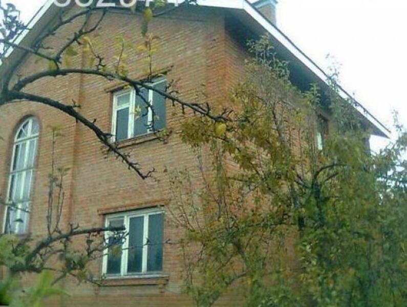Дом, 6-комн., Харьков, Филипповка