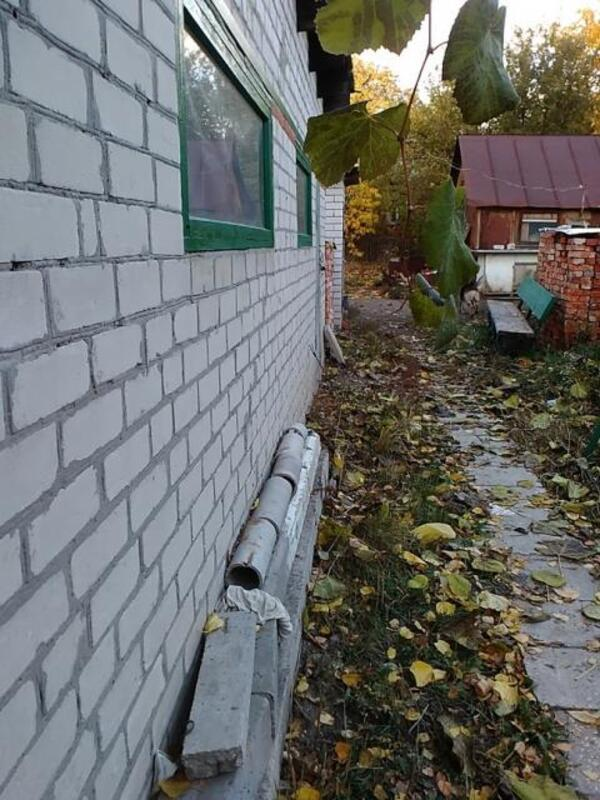 Дом, Люботин, Харьковская область (483418 3)